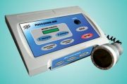 Аппарат физиотерапевтический ультразвуковой «Россоник-ММ»